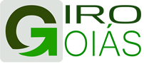 Giro Goiás
